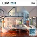 Lumion Pro 8 Crack Free download