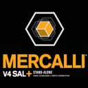 ProDAD Mercalli v4 Crack Free download