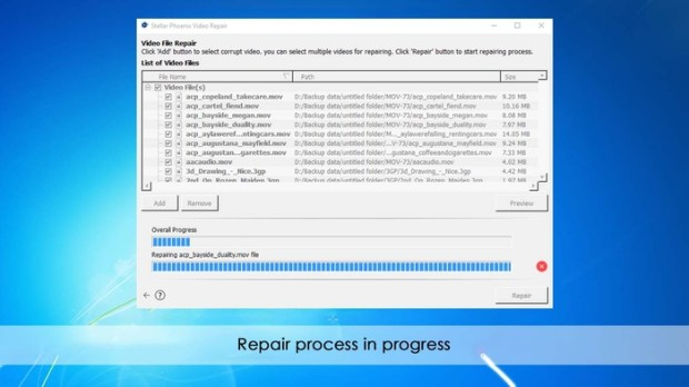 stellar phoenix video recovery software with crack