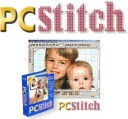 PCStitch Crack Free download