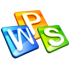 WPS Office 2016 Premium registration key Full Free