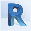 Autodesk Revit 2019 Full Keygen