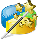 MiniTool Partition Wizard 10.3 Free Edition