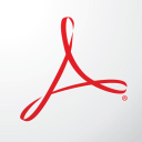 Adobe Acrobat X Pro Crack Free Download