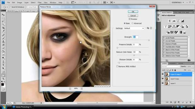 Adobe Photoshop CS5 Serial Number Full Version