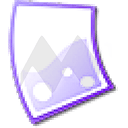 Video Thumbnails Maker Platinum 12.1.0.2 Full Crack