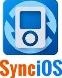 Syncios Manager Professional 6.6.7 Crack Full Version