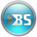 BS.Player Pro Crack Free Download