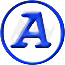 Atlantis Word Processor 4 Crack Download