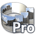 PanoramaStudio Pro 3.5.3.318 Full Crack