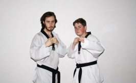 master luke robinson and william 2