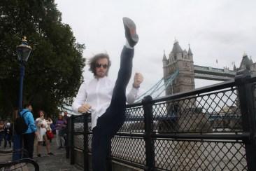 master-luke-robinson-london-taekwondo-9
