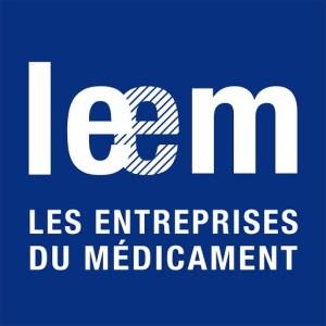 Leem_logo_jpeg