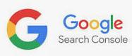 G Search console