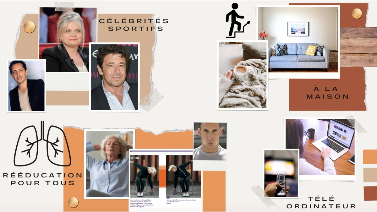 Exemple moodboard projet 3 prime