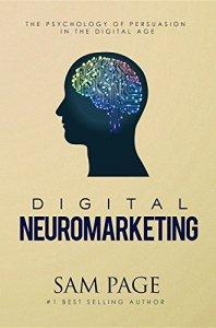 Digital Neuromarketing Sam Page