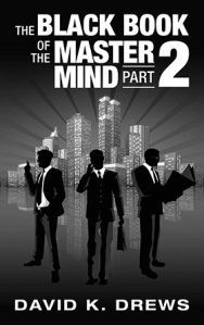 Black Book of the Master Mind Part 2