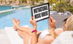Motivational Music Videos