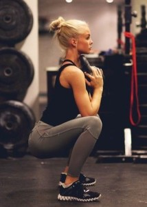 squat81