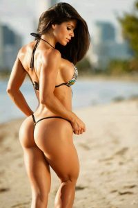 099-free-michelle-lewin-font-b-sexy-b-font-font-b-fitness-b-font-bodybuilder-model