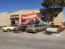 https://www.vegas.com/attractions/on-the-strip/hollywood-cars-museum/