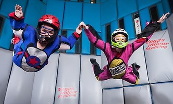 https://www.vegas.com/attractions/on-the-strip/vegas-indoor-skydiving/