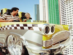 https://www.vegas.com/attractions/on-the-strip/ny-ny-roller-coaster/