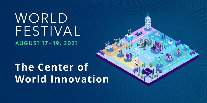 WorldFestival 2021