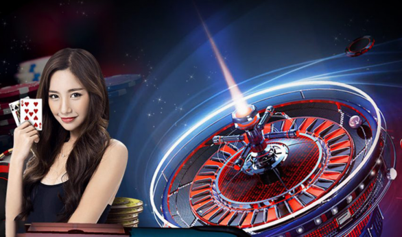 How to Find a Trusted Online Casino Malaysia - Master Mouse Patrol