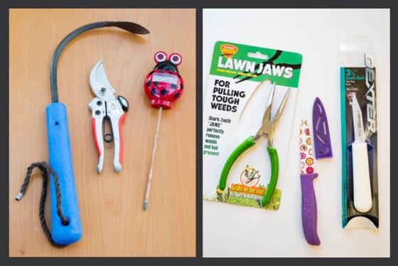 garden-tools