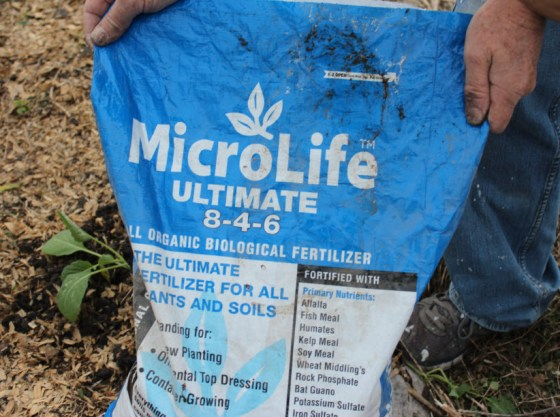MicroLife-Ultimate