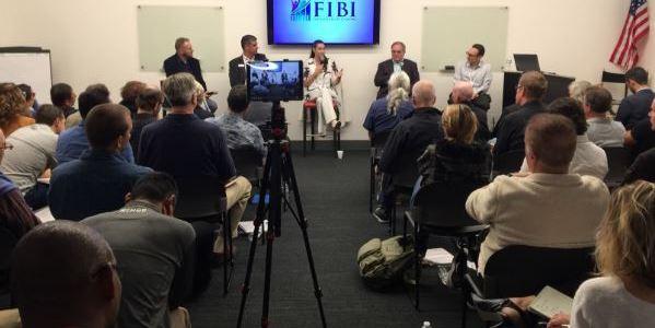 EVENT: FIBI South Bay with Jeff Pierce on Feb 13th –  𝙋𝙍𝙀𝙎𝙀𝙉𝙏𝙄𝙉𝙂