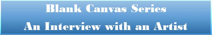 blank-canvas-series
