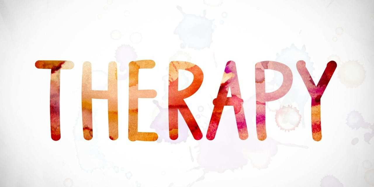 Art Therapy and Cancer: Emerging Victorious From Treatment
