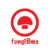 16-logo-fungi