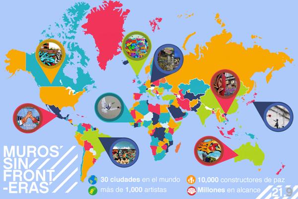 walls-of-connection-en-el-mundo-web