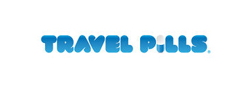 1_travelpills