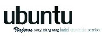 1_ubuntu