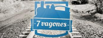3_7vagones