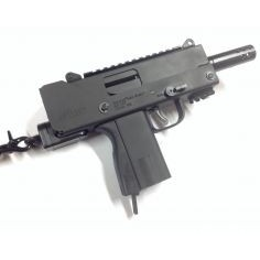 MPA10-S (LARGE) Sling System