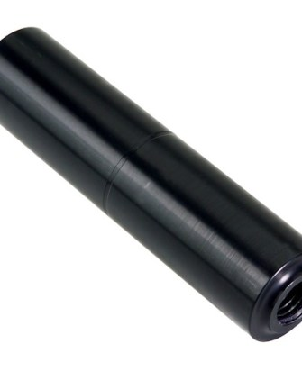 9MM Pistol Standard Safety Extension