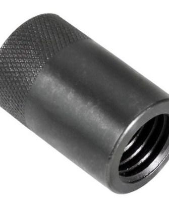 MPA9026 Pistol Thread Protector
