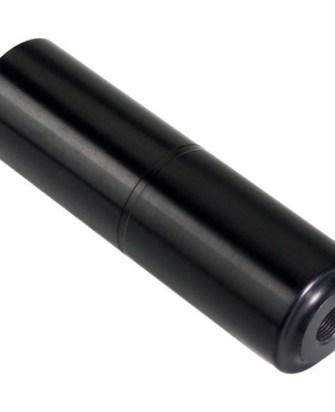 MPA930T-73 Mini 9MM Pistol Standard Safety Extension