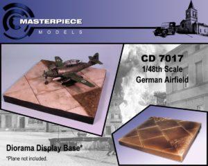 48th-german-airfield-diorama-base