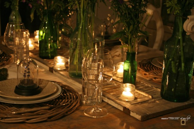 Spring vibes tablescape13