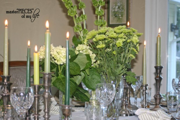 St. patricks stylish tablescape10