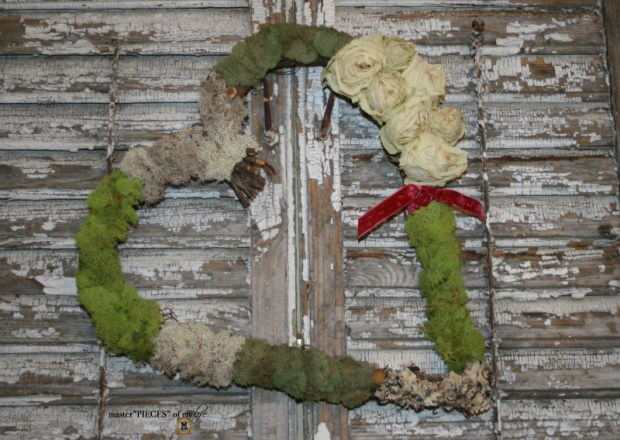 Heart wreath9