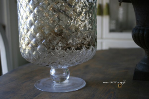 Mercury glass tips & techniques2