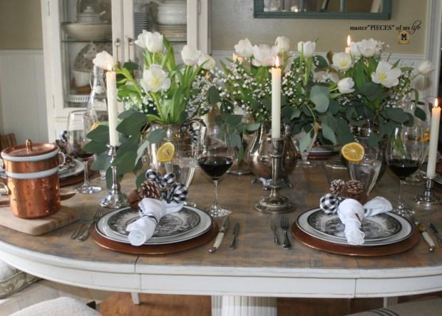 Winter nesting table1