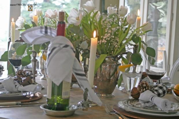 Winter nesting table5